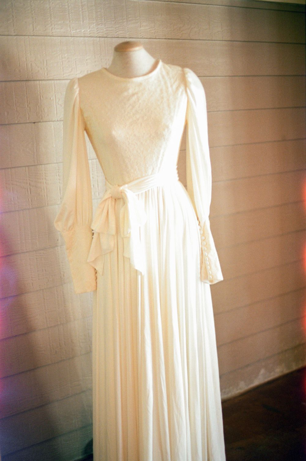 Comfort, Texas Wedding at The Hill Country Cathedral from