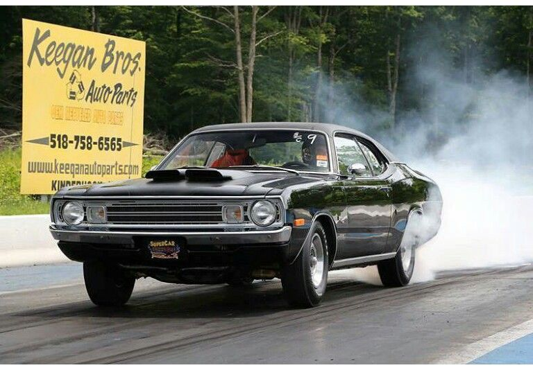 72 Dodge Demon Mopar Muscle Mopar Classic Cars Muscle
