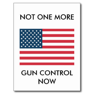 Show your support of common sense gun control. Now is the time for action! ! ...