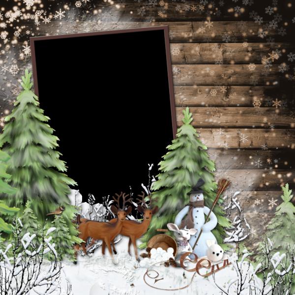 Cadres De Noel Page 24 Cadres De Noel Noel Art De Noel