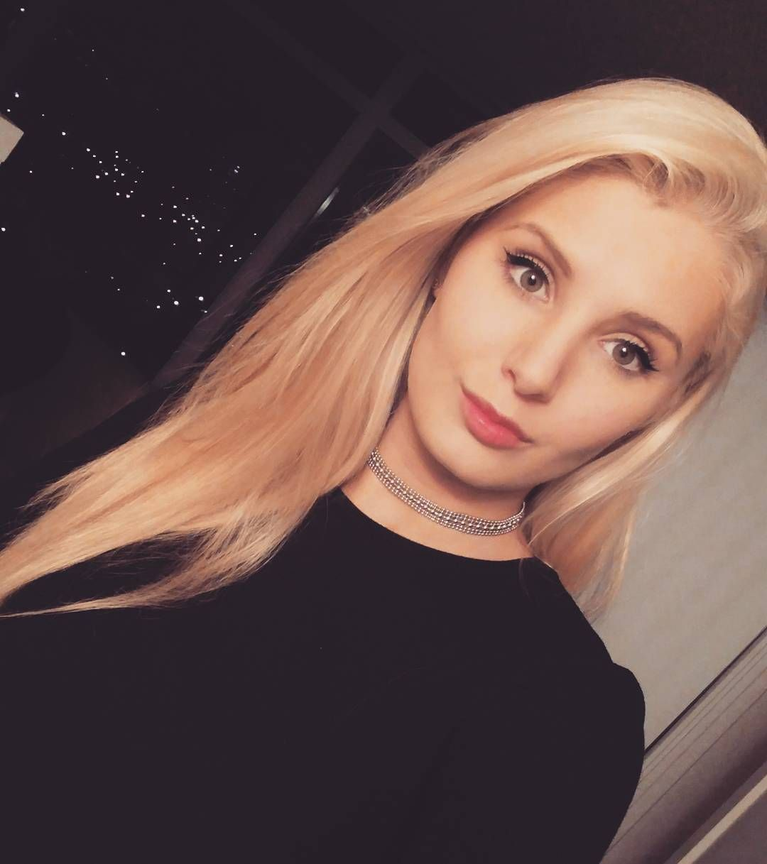 Lauren southern sexy