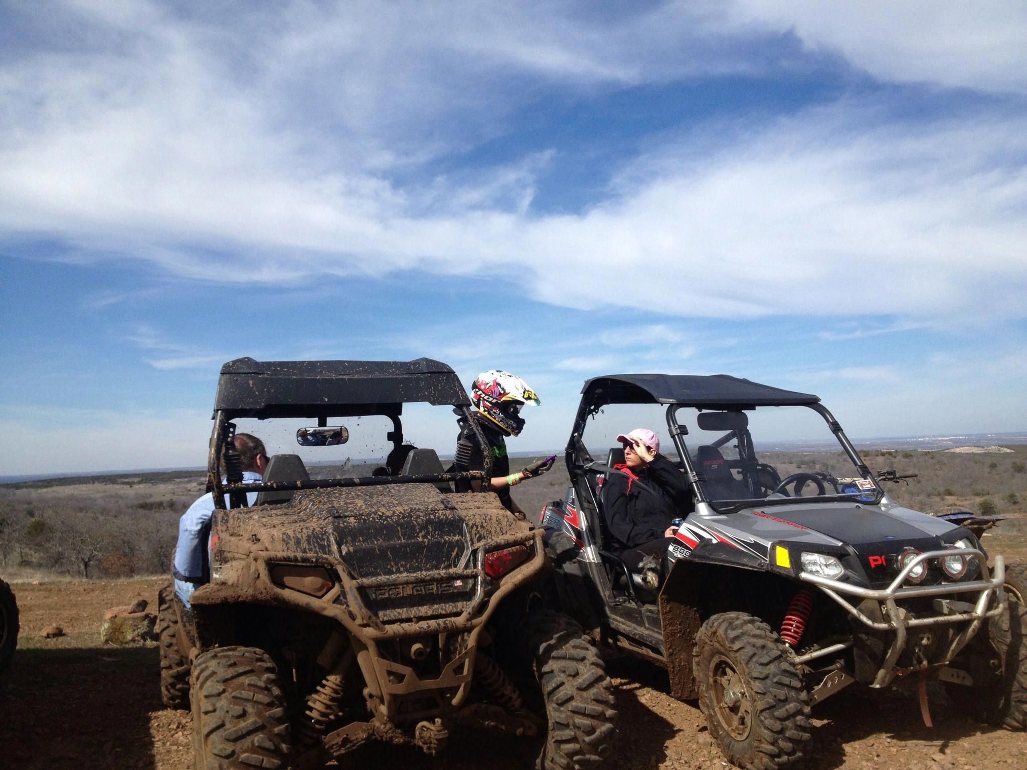 """Figure out even more info on """"tow ATVs"""". Visit our site"""