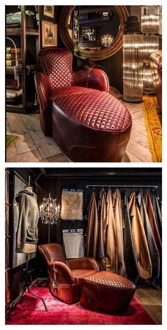 Timothy Oulton Furniture Decor Furniture Design Deco