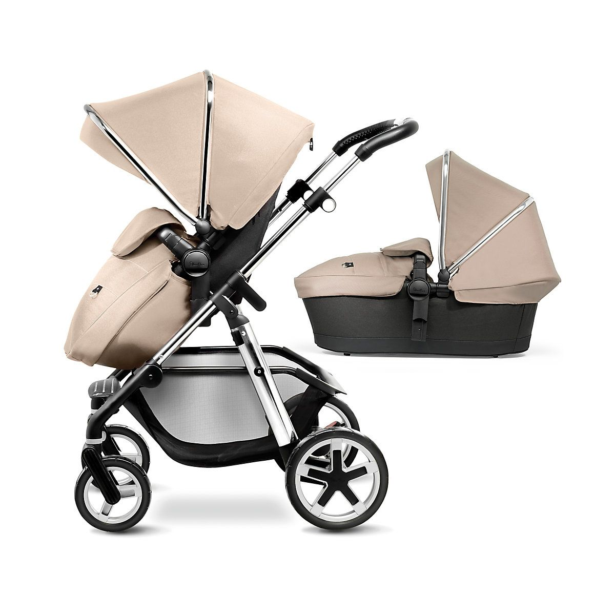 nursery bedding Travel systems for baby, Prams