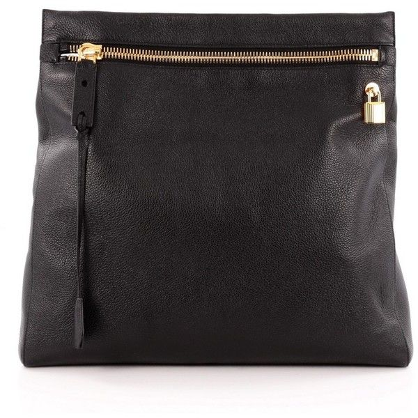 Tom Ford Pre-owned - Alix bag
