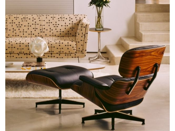 Herman Miller Lounge Chair Replica eames lounge chair, eames chair, eames replica rove concepts | for