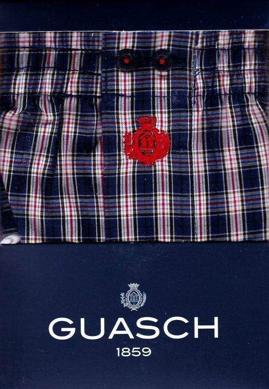 6073afe41 Tienda de ropa interior masculina. ⇨ Amplia colección de calzoncillos