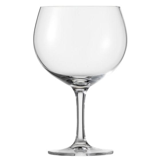 SCHOTT ZWIESEL 8512 | Gin tonic set