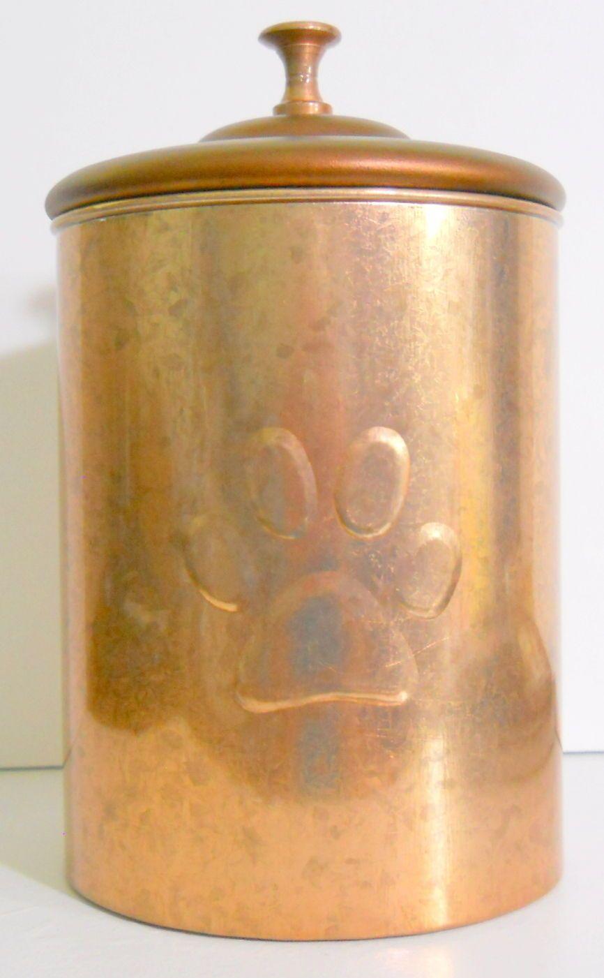 Dog treat jars dogs idea home pinterest dog treat jar