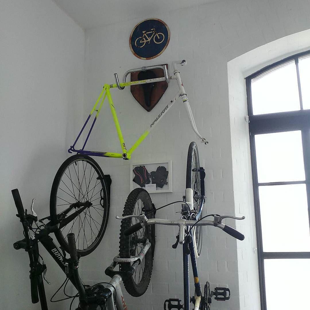 Bicycle Maintenance Bike Local Bike Shop Bike Repair