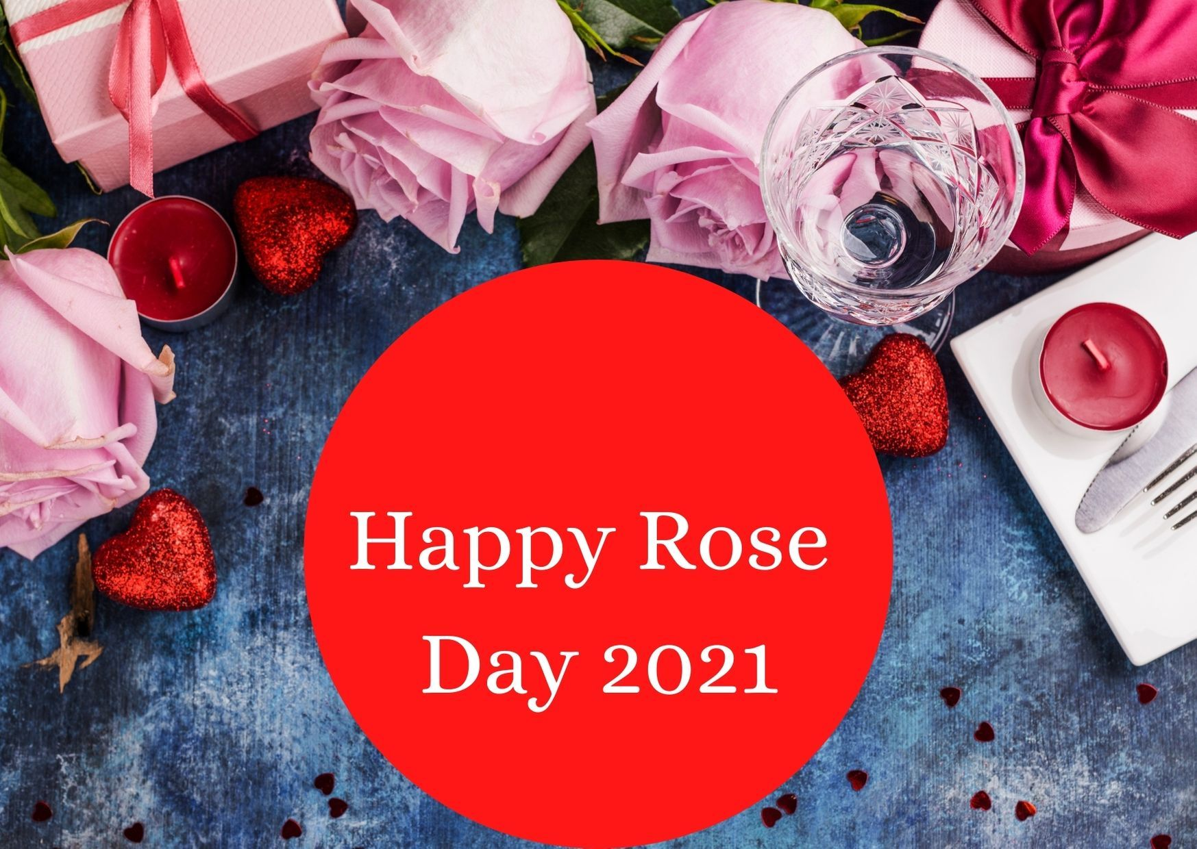 Happy Rose Day Wallpapers In 2021 Happy Rose Day Wallpaper Happy Rose Day 2021 Wallpapers