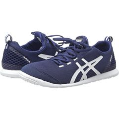 asics low profile shoes, OFF 76%,Best