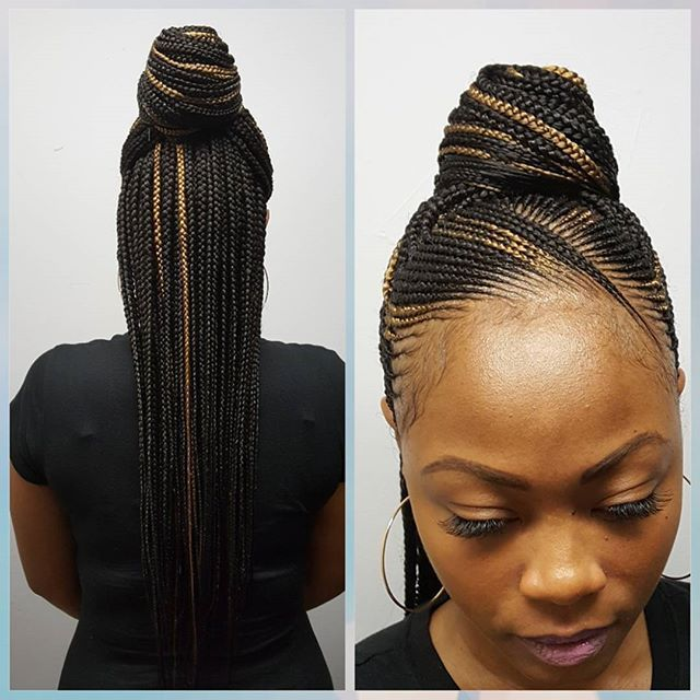new hair style braids hair braiding styles 2018 1 scheduled via http 9170