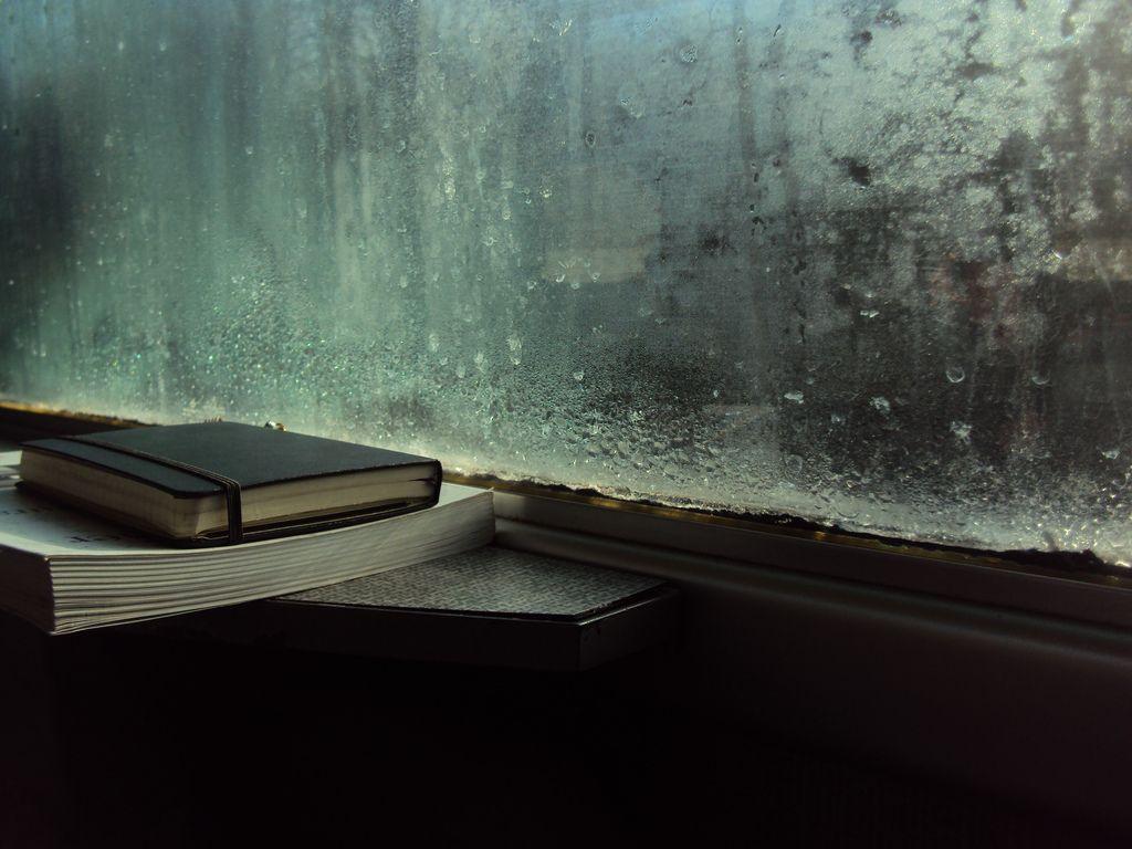 teachingliteracy by seratoninainendovena write pinterest