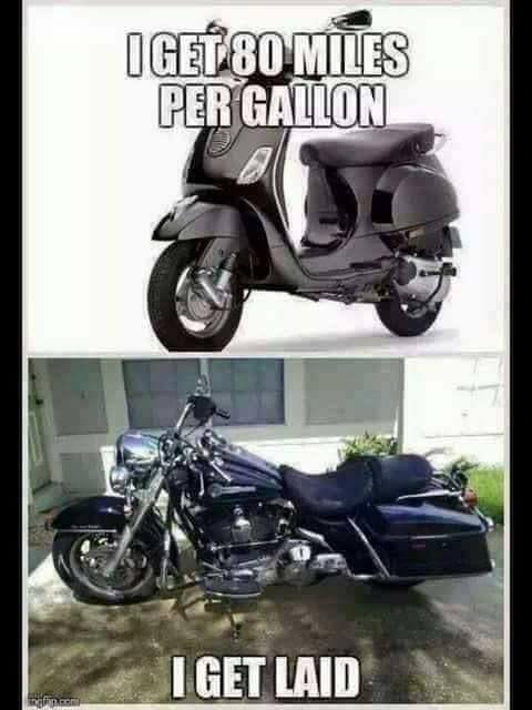 Funny Harley Memes : funny, harley, memes, Funny......lol, Motorcycle, Quotes, Funny,, Funny, Motorcycle,, Humor