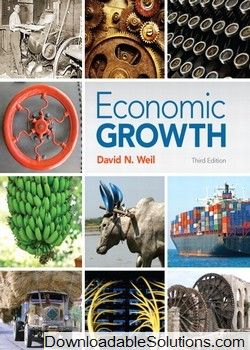 Economic growth 3rd edition by david weil solutions manual download economic growth 3rd edition by david weil solutions manual download answer key test bank fandeluxe Choice Image