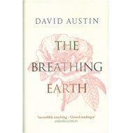 Gifts for gardeners - David Austin Roses