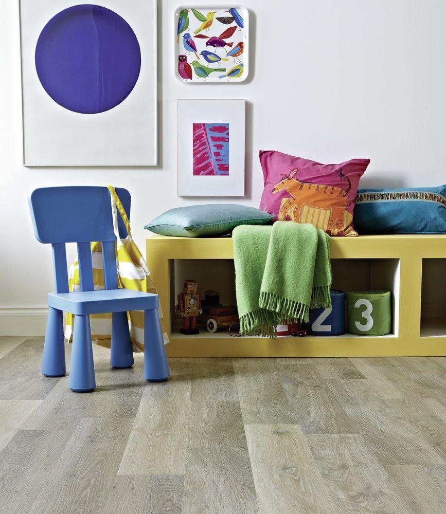 Kids Bedroom Vinyl Flooring kids room - karndean designflooring | karndean luxury vinyl
