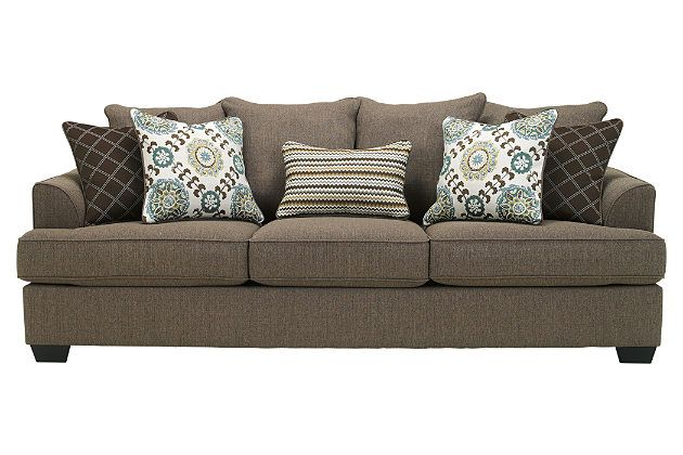 Awesome Couches Ashley Furniture , Epic Couches Ashley Furniture 73 On  Contemporary Sofa Inspiration With Couches
