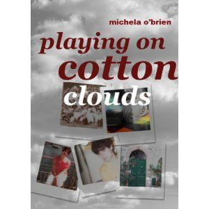 Reviewed by Natasha Jackson for Readers' Favorite  After reading Michela O'Brien's Playing On Cotton Clouds, you'll not only wish you were a child of the 1980s, you'll reconsider everything you thought you knew about coming-of-age during this era of fluorescent clothing and punk rock. Told over two and a half decades of friendship, tragedy, and loves won and lost, we follow Livy, Seth, and Aidan as they sprout from awkward teenagers to complex and flawed adults. Each of the main char...