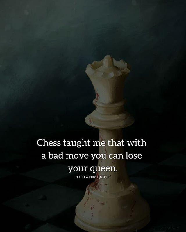 Pureblood Princess Alexis Vampire Knight (COMPLETE & EDITED) - Ch 30: The Queen