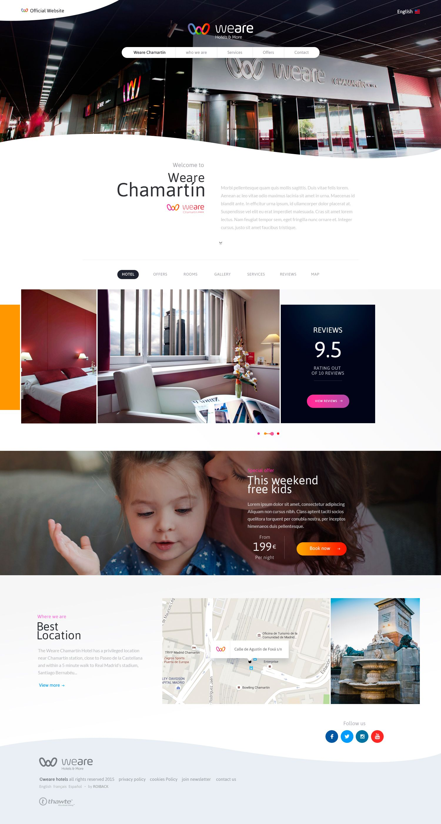 Pin by vlad ches on web design pinterest web design web layout