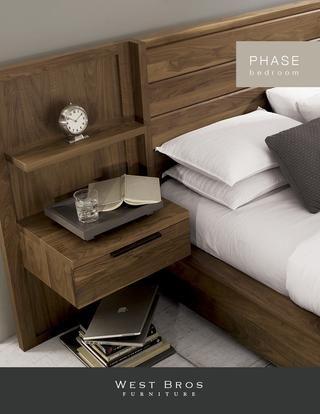 Best Phase Catalog Digital Bedroom Bed Design Bedroom 640 x 480