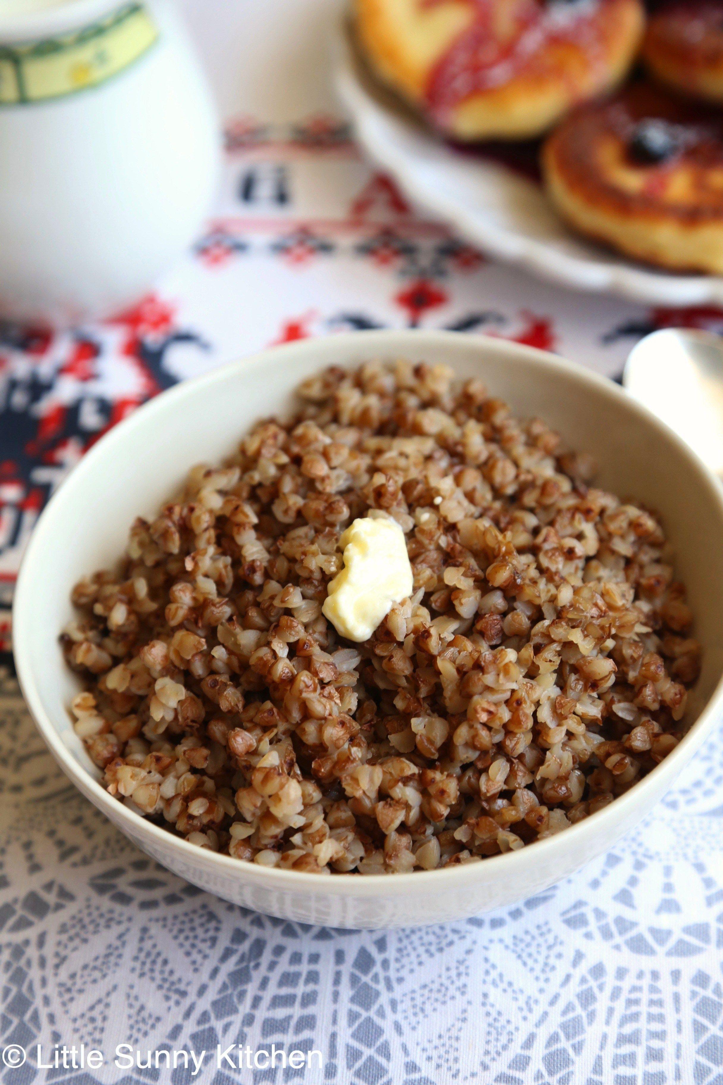 Гречка При Похудении Приготовление. Как готовить гречку для похудения правильно: способы приготовления и вкусные диетические блюда