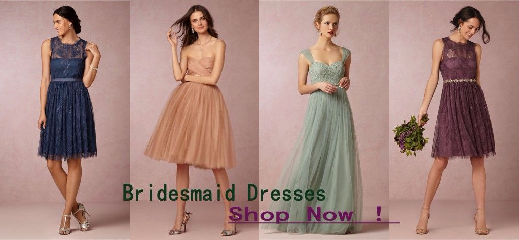 Life&Peace Dress Store - Small Orders Online Store, Hot Selling skirt lace,skirt up,skirt and more on Aliexpress.com | Alibaba Group