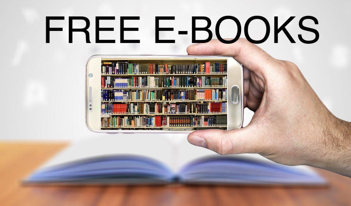 Besplatne Elektronicke Knjige Na Srpskom Ebook