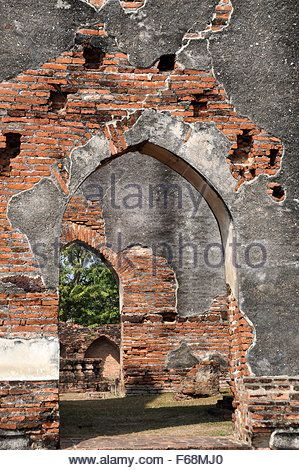 Image result for how to build a brick arched doorway | arches ...