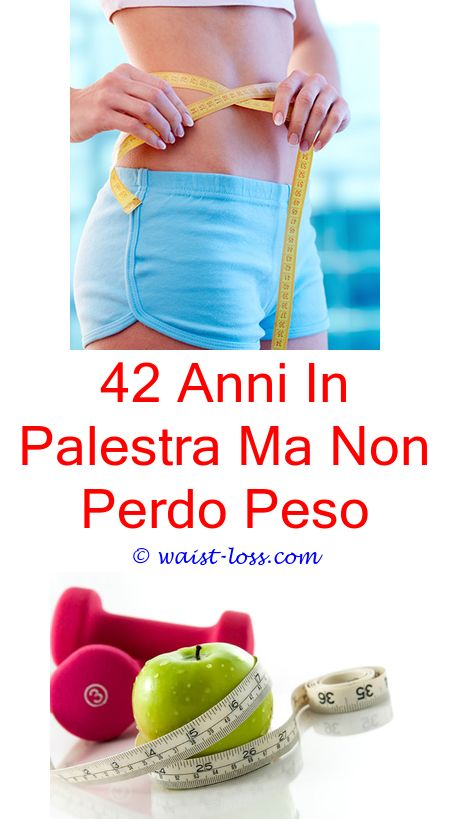 low carb perdere peso velocemente