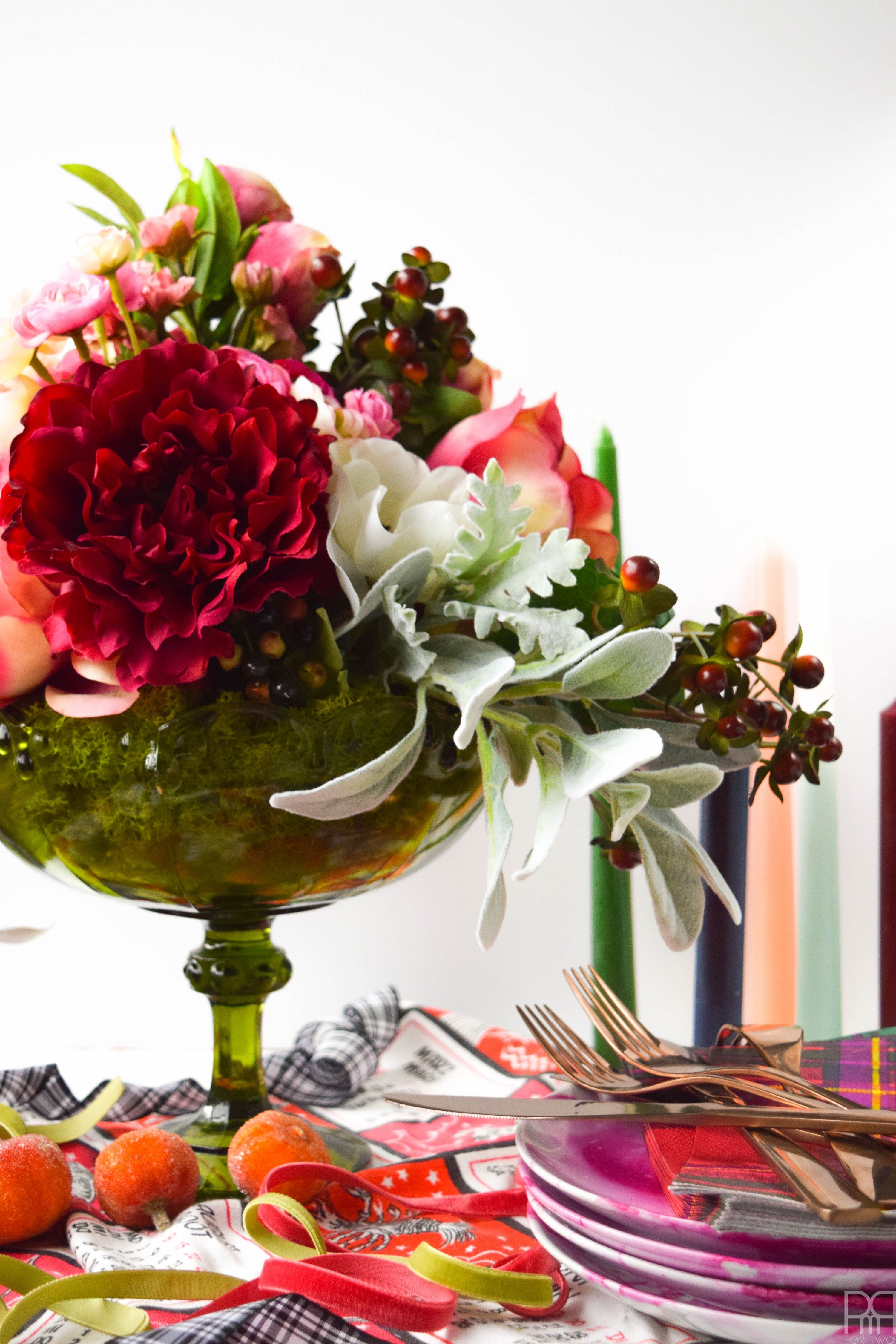 Diy Fall Floral Centrepiece Floral Centerpieces Centerpieces And