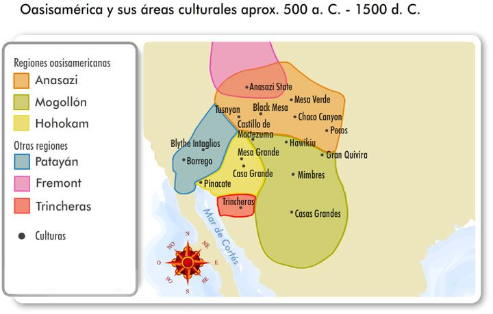 the conquest of latin america driven by green In the colonial history of latin america, the conquest of new hispanic america, in green prior to the spanish conquest of the americas inhabited by.