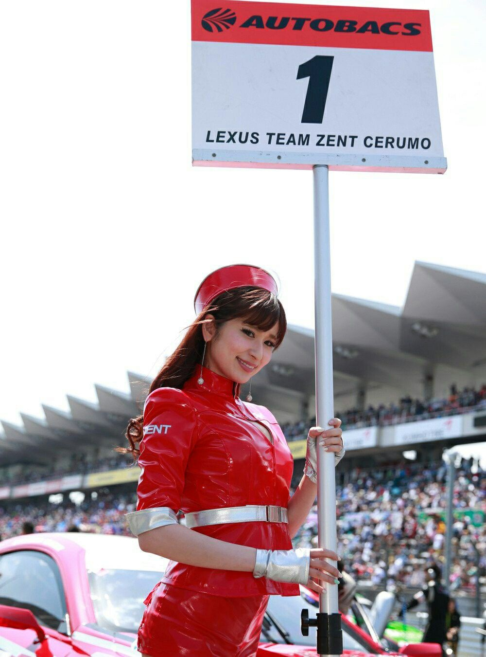 「RaceQueen/campaign girl」おしゃれまとめの人気アイデア Pinterest Anthobant