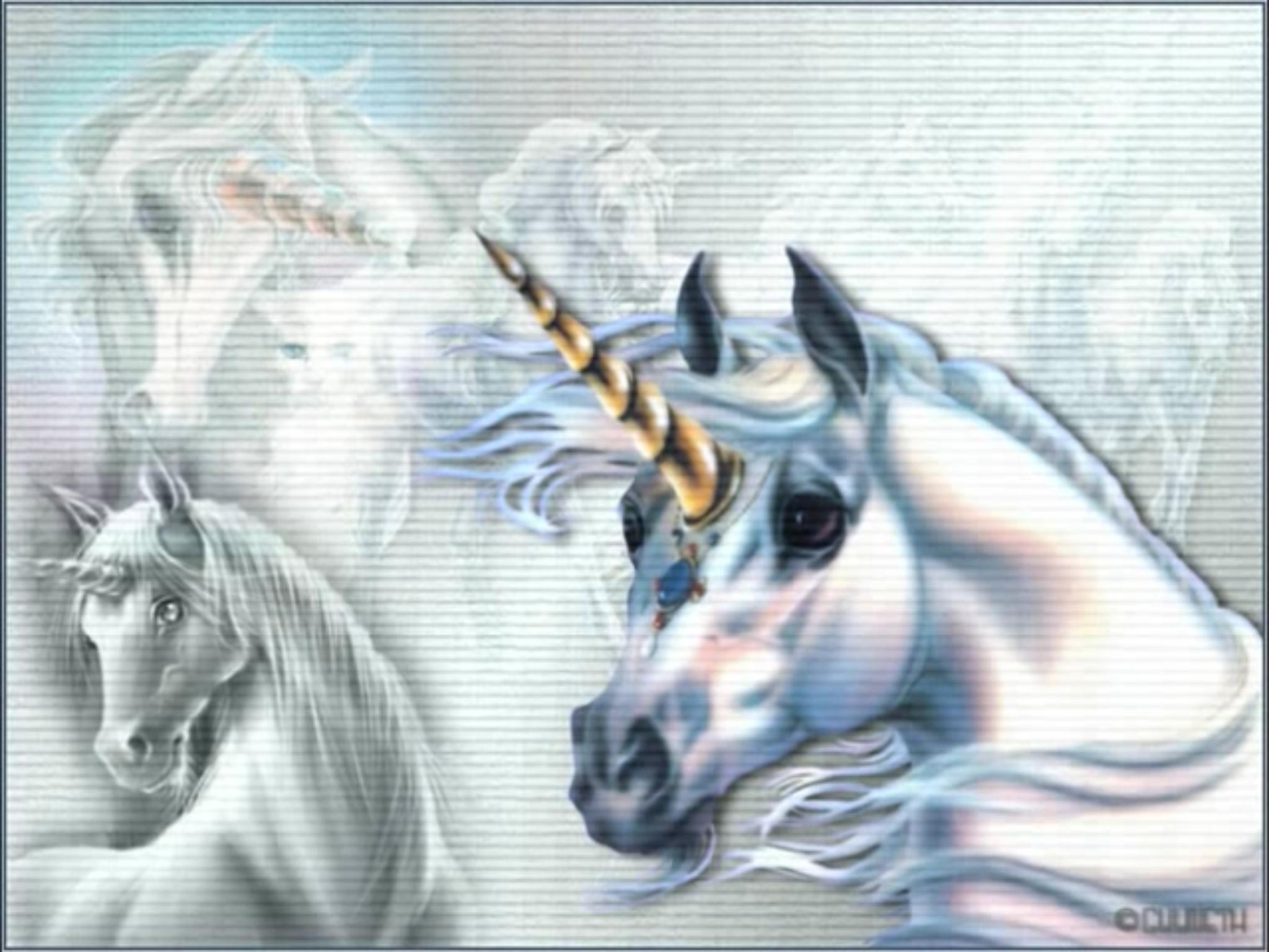 pin by rebeccatinkerbell dobson on unicorns pinterest unicorns