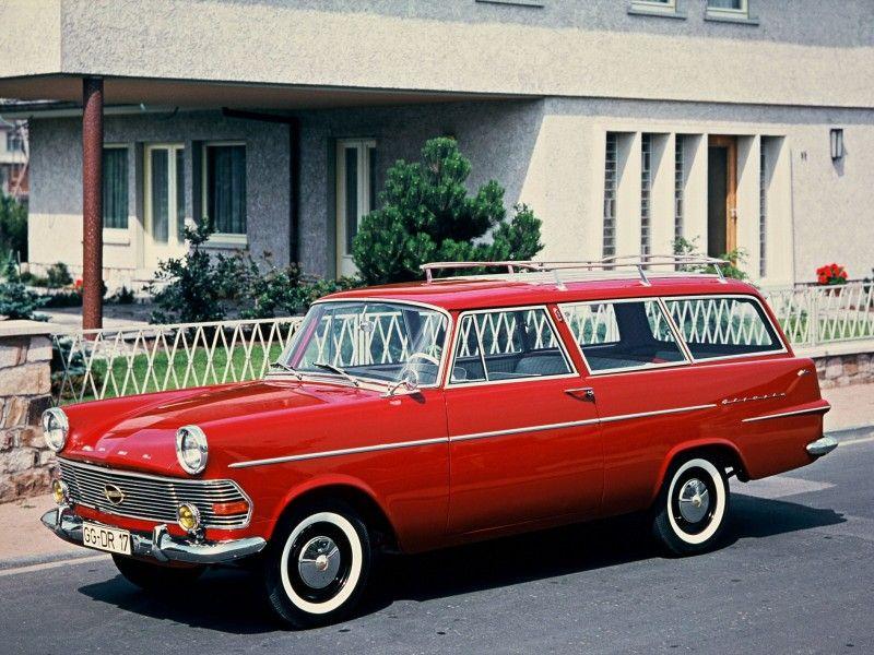 Opel rekord p2 1960 1963 my cars 4 opel pinterest cars opel rekord opel rekord photo 04 car in pictures car photo gallery sciox Choice Image