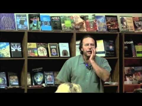 videók a fogyáshoz almaecettelu