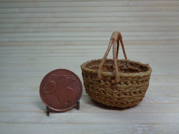Hey, I found this really awesome Etsy listing at https://www.etsy.com/ru/listing/457056094/dollhouse-miniature-wicker-basket-with