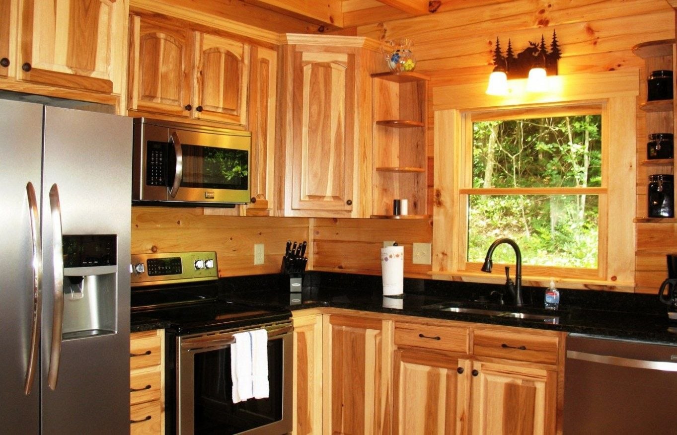 55+ Used Kitchen Cabinets for Sale Ohio - Kitchen Cabinet Lighting ...