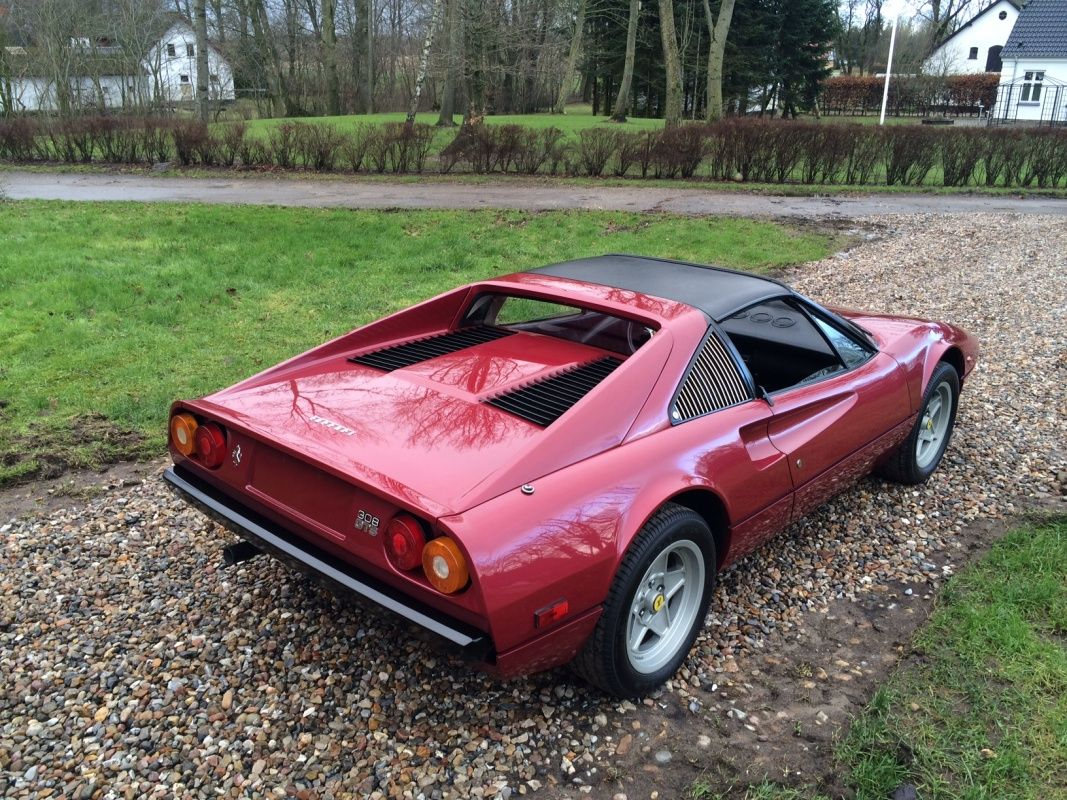 ferrari and pin dream pinterest cars sale gts for