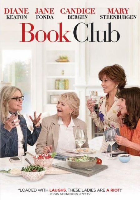 club Adult club dvd dvd adult