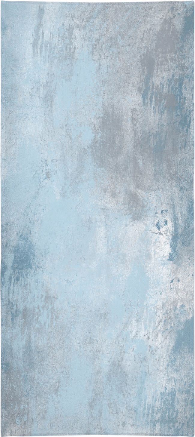 Blue Gray Abstract In 2019 Textured Wallpaper Watercolor