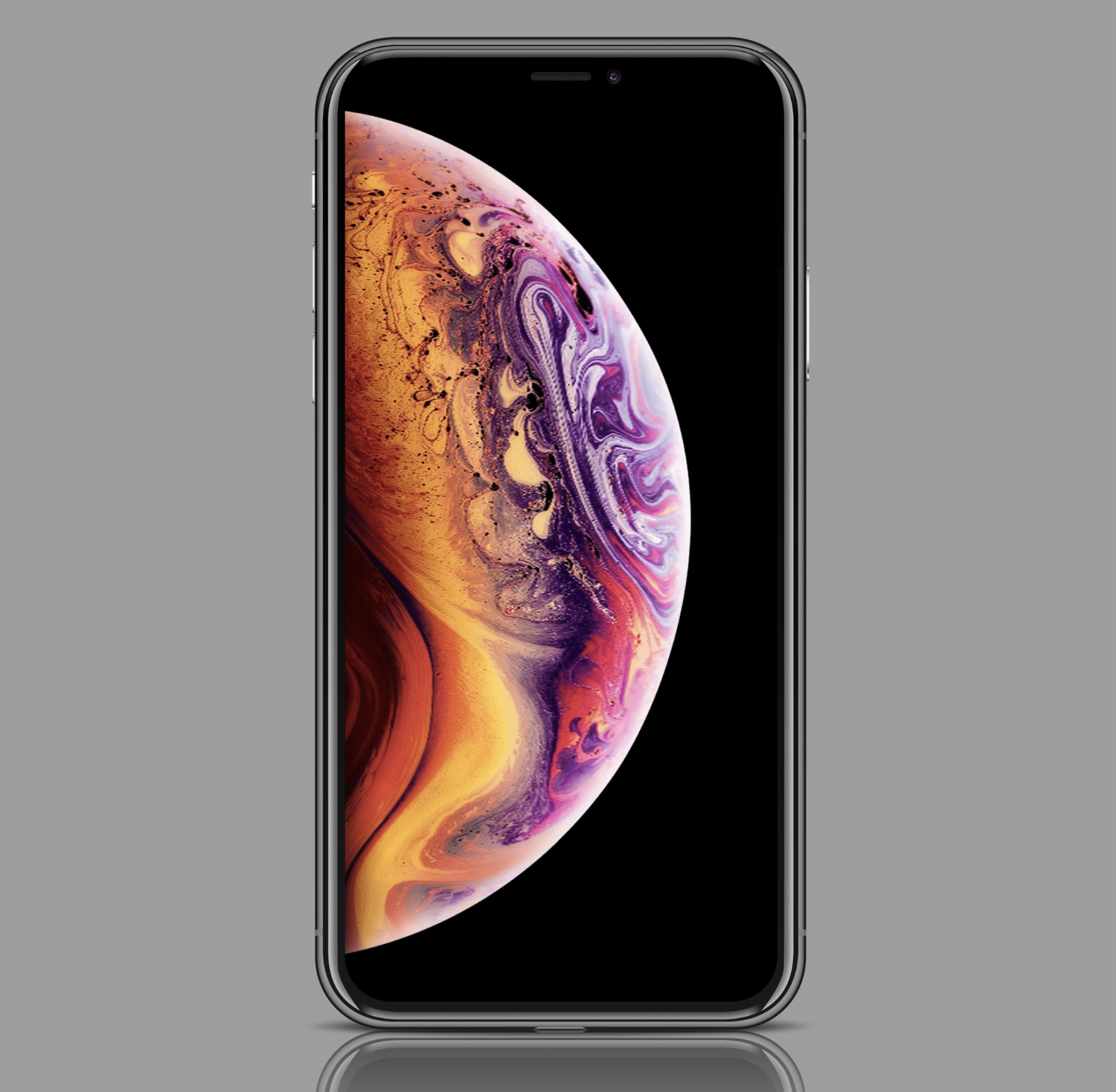 Download Upcoming Iphone Xs Wallpaper Iphone Apple Iphone Iphone 6s Screen Protector