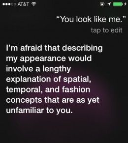 100 Funny Things To Ask Siri A List Of Questions Commands Things To Ask Siri Siri Funny Work Quotes Funny