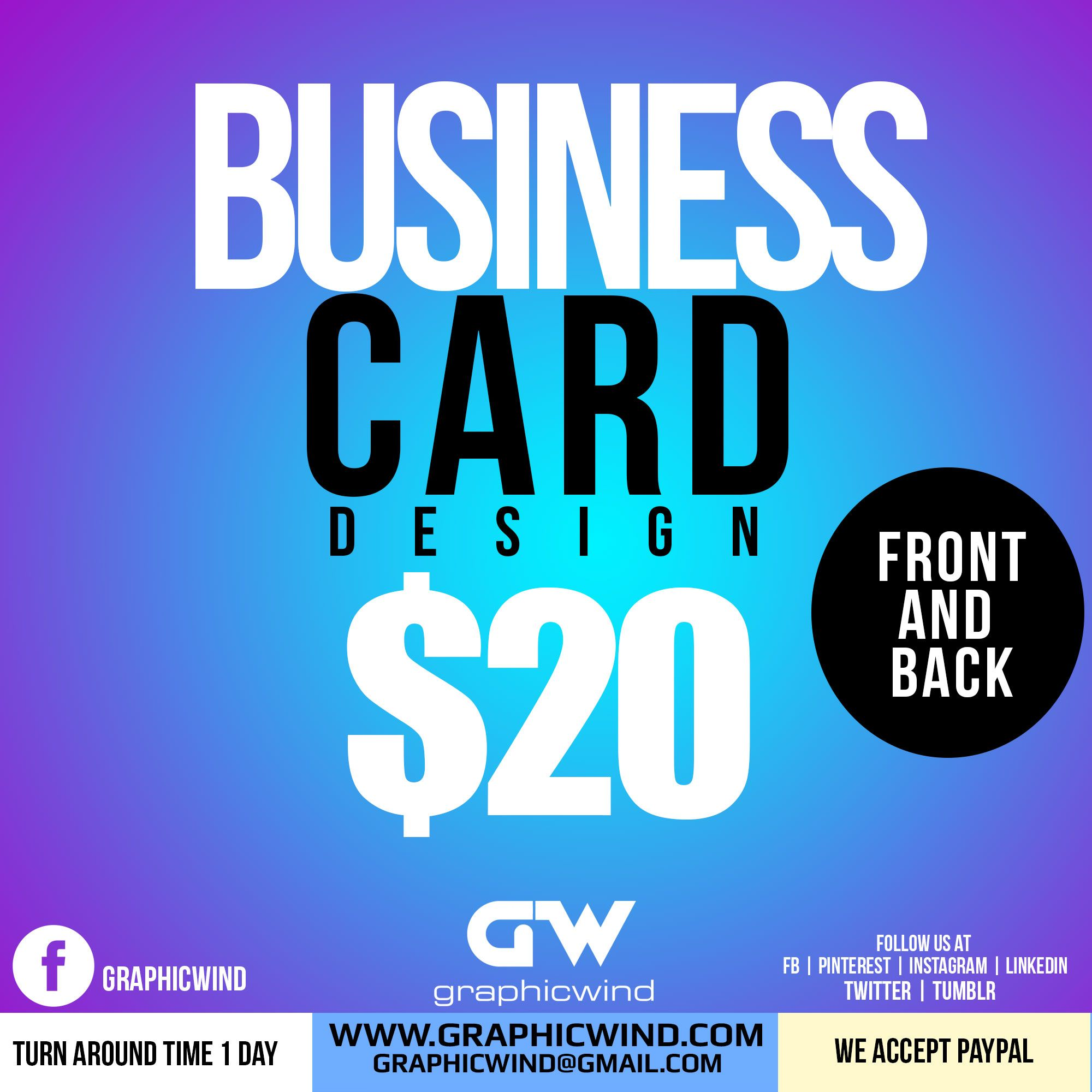Best price for business cards image collections free business cards unique business card design for the best price for more info web unique business card design magicingreecefo Image collections