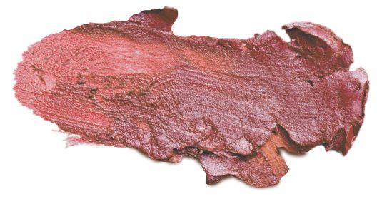 Photo of Devocean Natural Lipstick