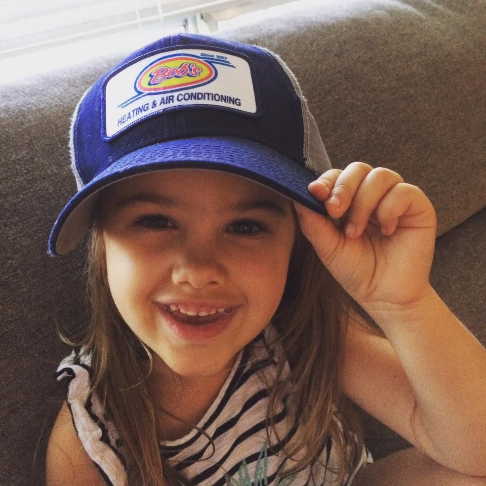 Happy Friday From Ava One Of The Cuties In Our Bob S Family
