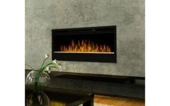 dimplex wall mounted electric fireplace reviews fireplace ideas rh pinterest co uk Best Wall Mount Electric Fireplace Flush Wall Mount Electric Fireplaces