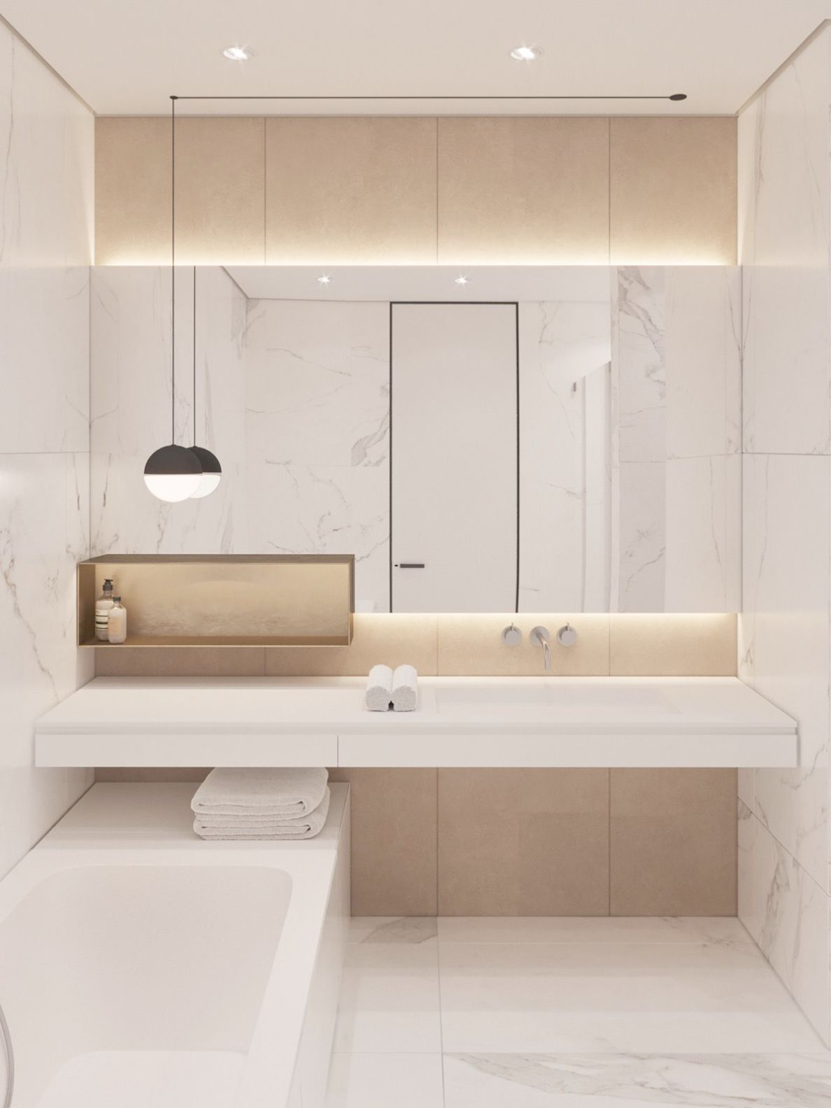 Bathroom Design Ideas Philippines My Bathroom Remodel Appleton Wi Along With Small Family Bathroom D Family Bathroom Design Top Bathroom Design Modern Bathroom